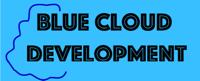 https://www.blue-cloud-development.org/img/footer-logo.png